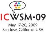 icwsm-logo_sm
