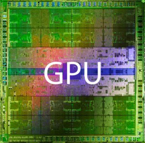 gpu-300x296