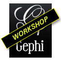 gephi workshop