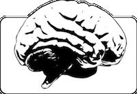 FOSDEM_Brain_Logo_200