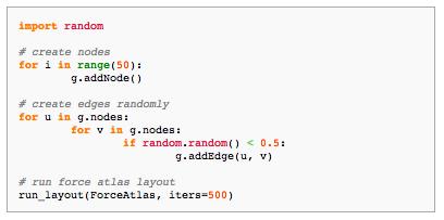 scripting_random_graphs